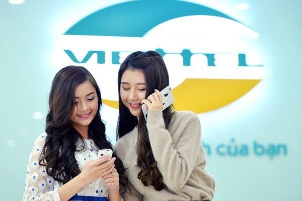 Chon Sim 036