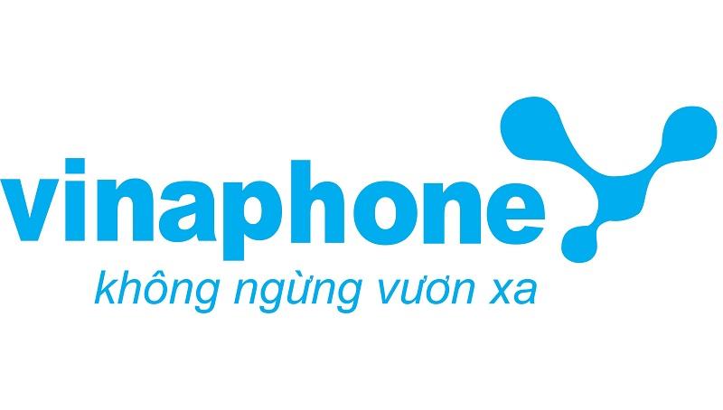 088 Nha Mang Vinaphone