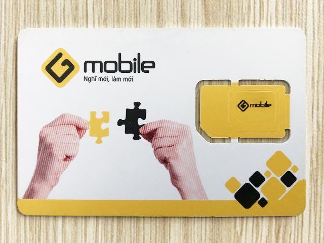 Bạn đã hiểu rõ ý nghĩa của dòng sim kép ba Gmobile chưa?