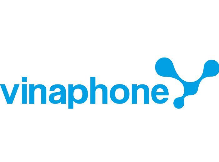 Cach Lay Lai Tin Nhan Da Xoa Tren Sim Vinaphone 3