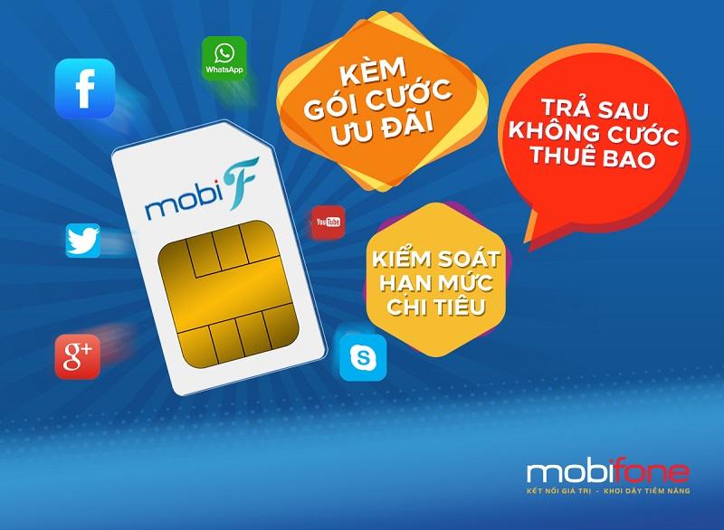 Chon Mua Sim So Dep 076 Mang Mobifone