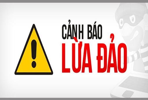 Lua Dao Sim So Dep Pho Bien