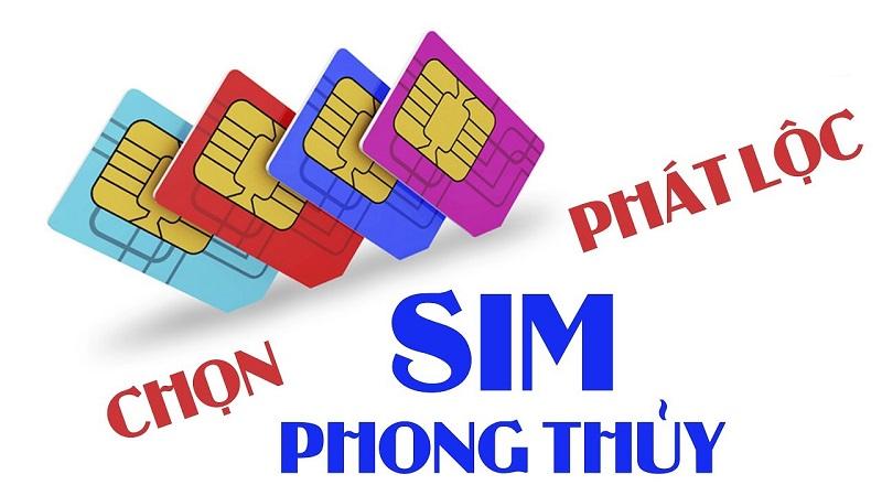 Chon Sim Phong Thuy 1987 Can Bang Am Duong