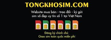 Chon Mua Sim Dau So 094 Tai Noi Uy Tin