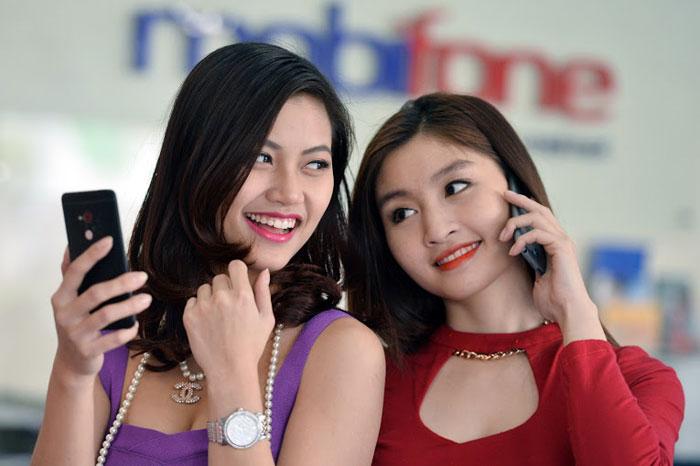 Doi Sim 11 So Sang 10 So Duoc Nhieu Khach Hang Yeu Thich