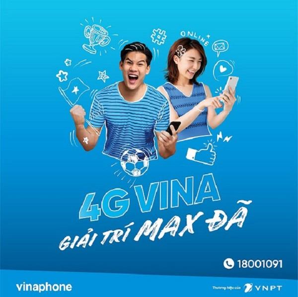 4g Vinaphone Cac Goi Cuoc Uu Dai Cach Dang Ky 1