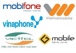 Mua sim số đẹp mobifone tại Hà Nội