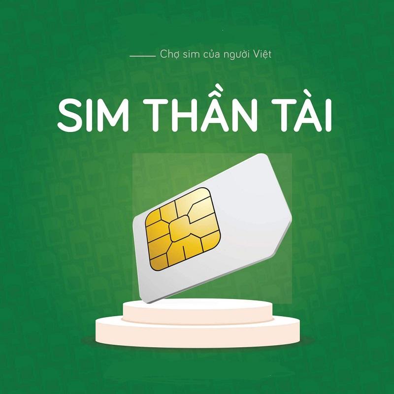 Chon Sim Than Tai 1995