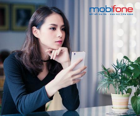 Sim 090 Cua Nha Mang Mobifone