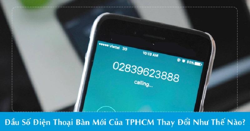 Lua Chon Sim So Co Dinh 028 Hop Phong Thuy Quan Trong
