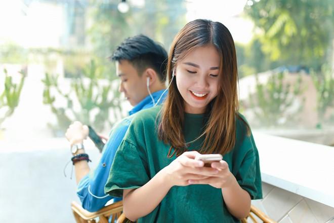 Khi sử dụng gói 3G không giới hạn dung lượng bạn nên ngắt kết nối khi không sử dụng để tránh lãng phí