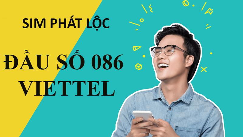 Dau So 086 La Mang Gi Y Nghia Cua Dau So 086 Co Phai La So12