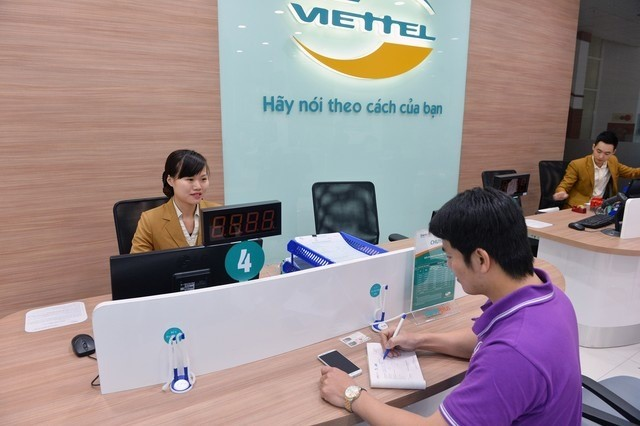 Lam Lai Sim Viettel Khong Chinh Chu Khong Ton Tien