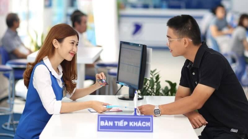 Phi Lam Lai Sim Viettel